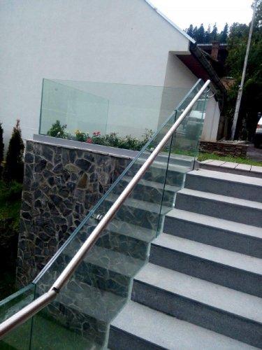 Balustrada Sinaia 1