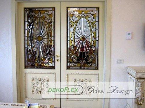vitralii-clasice-18