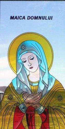 Fecioara Maria2