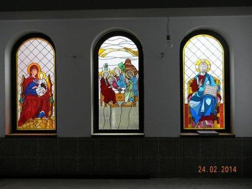 casel - biserica (4)