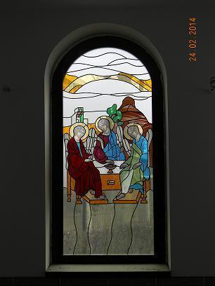 casel - biserica (5)