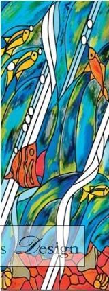 pictura-cu-rasini-10