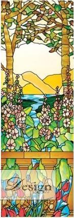 pictura-cu-rasini-2