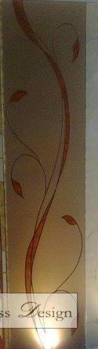 pictura-cu-rasini-23